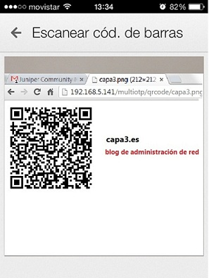 escanear-codigo-QR-Google-Autenticator