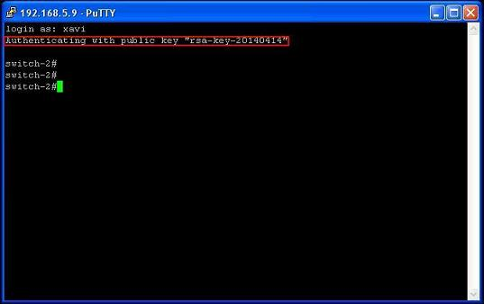cisco-pki-puttygen-15